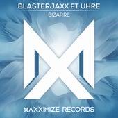 Bizarre von BlasterJaxx