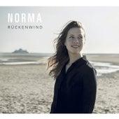 Rückenwind by N.O.R.M.A.