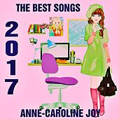 2017 The Best Songs von Various Artists