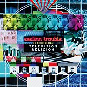 Television Religion von Evelinn Trouble