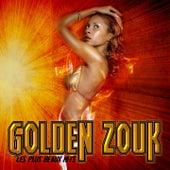 Golden Zouk (Les plus beaux Hits) by Various Artists