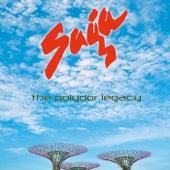 The Polydor Legacy de Saga