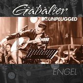 Engel (MTV Unplugged) von Andreas Gabalier