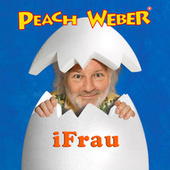 iFrau von Peach Weber