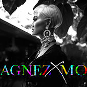 X by AGNEZ MO
