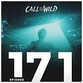 Monstercat: Call of the Wild EP. 171 by Monstercat