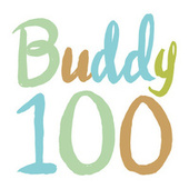 Buddy 100 by Various Artists