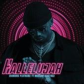 Hallelujah by Diamond Platnumz