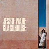 Sam by Jessie Ware