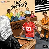 Life Sentence 3 by Lightshow
