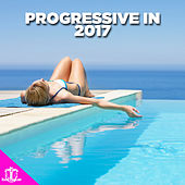 Progressive in 2017 by Various Artists