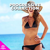 Progressive Collection by Various Artists