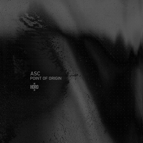 Point of Origin by ASC