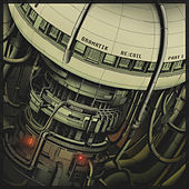 Re:Coil, Pt. I by Gramatik