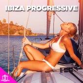 Ibiza Progressive by Various Artists