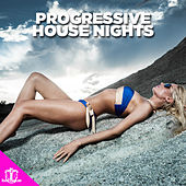 Progressive House Night by Various Artists