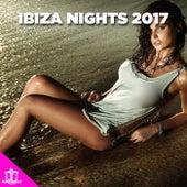 Ibiza Nights 2017 von Various Artists