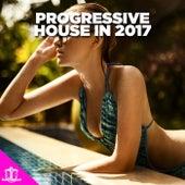 Progressive House in 2017 von Various Artists