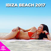 Ibiza Beach 2017 von Various Artists