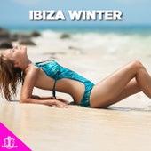 Ibiza Winter de Various Artists