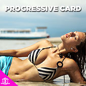 Progressive Card by Various Artists