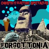 Forgottonia by Christo