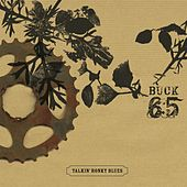 Talkin' Honky Blues de Buck 65