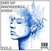 Best Of Electropical Sound - EP by Various Artists