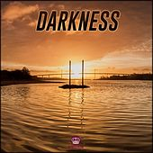 Darkness - EP by Various Artists