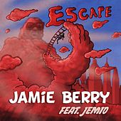 Escape (feat. Jemio) von Jamie Berry