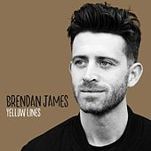 Yellow Lines by Brendan James