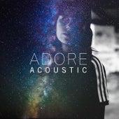 Adore (Acoustic) von Amy Shark