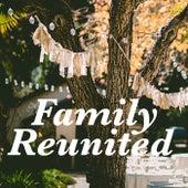 Family Reunited de Various Artists