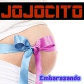 Embarazando de Jojocito