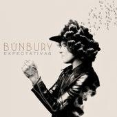 Expectativas von Bunbury