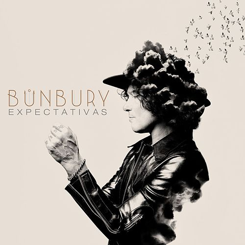 Expectativas by Bunbury