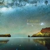 Starlight de Michael Logozar