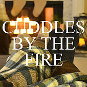 Cuddles By The Fire by Various Artists