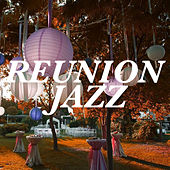 Reunion Jazz by Various Artists