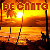 De Canto von Various Artists
