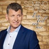 Ein Teil von mir von Semino Rossi