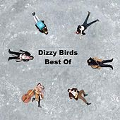 Best Of by Dizzy Birds