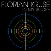 In My Scope by Florian Kruse