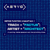 Factus by Architect