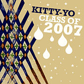 Kitty-Yo Class Of 2007 by Various Artists