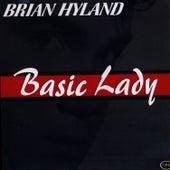 Basic Lady de Brian Hyland