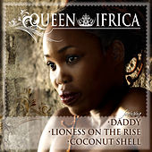 Road To Mobay by Queen I-frica