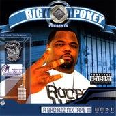 A Bad Azz Mix Tape III by Big Pokey