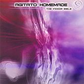 Agitato Homemade - The Indoor Bible by Various Artists
