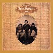 The Phoenix Concerts - Live (With Bonus Tracks) by John Stewart